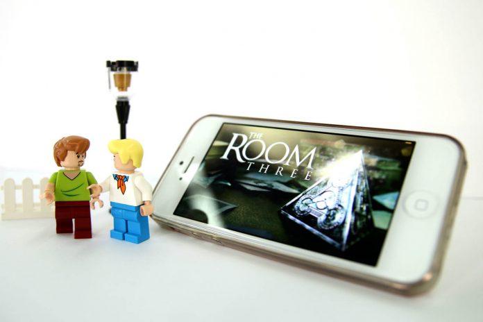 The Room Three: All Secret Endings Unlocked